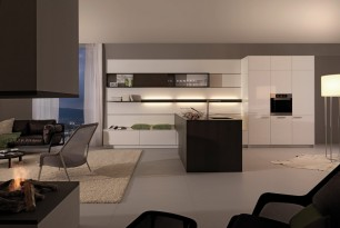 Kitchen trends 2014/15